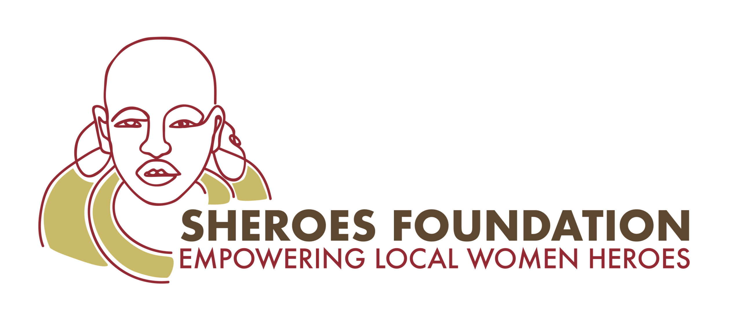 Sheroes Foundation